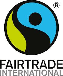 Bosman Adama Fairtrade