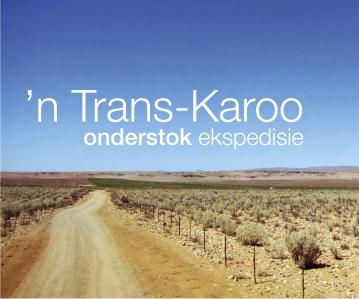 Lelienfontein Wynland Mei 2010