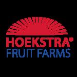 Bosman Adama Hoekstra Fruit Farms