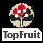 Bosman Adama Topfruit